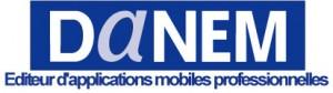 Logo-danem-2012