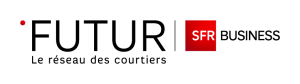 Logo_Futur_SFR_signature_RVB