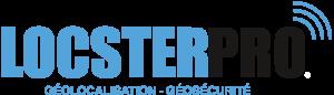 logo locster