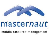masternaute