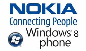 nokia windows