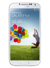 SAMSUNG S4 I9505