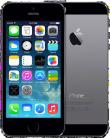 iphone 16Go