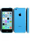 iphone 5 C 16Go
